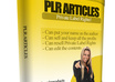 107870950_plr-articles-box
