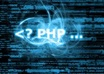 solve any problem in PHP and told you the way i solve it