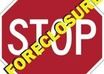 answer any 5 foreclosure questions regarding any judicial state in the United States