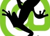 Screaming-frog-logo_1_