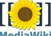 install attractive PHP MediaWiki forum discussion in your website