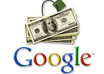 Make-money-with-google-adsense