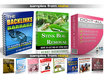 design professional looking ebook covers,3D software Boxes,product Boxes,coupons,cd,dvd covers only small1