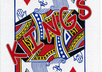 Flp_kings