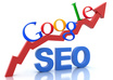 send 2000 people everyday to your website all views readable by Google Analytics