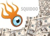 write a 500 word great squidoo lens and get it published