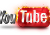give your 2000 views Youtube video and 100 youtube likes yo tub yo tube youtobe
