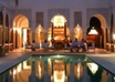 tell u places to go in Morocco