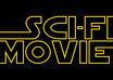 create a Star Wars themed opening sequence with your custom text