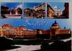 send a postcard from Zagreb, Croatia, to you or your frinends