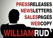 write professional web copy that generates sales