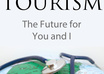 give you Information On Medical Toourism The Future For You and I