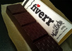 Fiverr-chocolate-bar