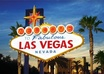 send you a postcard from Las Vegas, Nevada to anywhere in the world