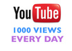 1000_views_a_day