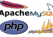 do PHP MySql coding programming task or write a new php script or bug fixing any php mysql script for 1 hour