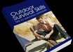 provide you with an Outdoor Survival Skills Guide small1