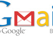 158480-gmail_original