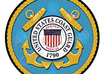 ship you this American Made Coast Guard Circle Magnetic to Proudly Display