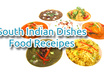 give you Indian food recipes or Indian cuisine recipes