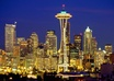 tell you 10 great places to eat, see or do in Seattle, Washington on a budget