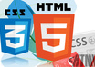 convert PSD to html/html5 with css