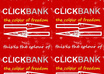Clickbank_traffic_facebok_voucher_voiceover_bing_illustration_article_money_adwirds_adsense