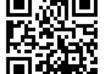 Qrcode3