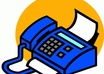 give you your own private US phone number so you can receive fax and voicemail to your email