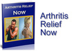 send you a legal copy of Arthritis Relief Now