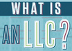 provide a report explaining LLCs and how to register one
