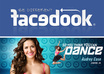 design Attractive facebook cover for your fanpage profile group