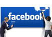 promote your business,brand,website,product etc to 40,000+ members on facebook and twitter