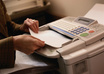 confidentially fax up to 10 documents to any US or International number