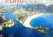 send a beautiful postcard from Sardinia,Italy with a personal message to any address you choose anywhere in the World