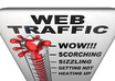give you 5000 Worlwide PageViews on your website