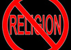 debate religion and show the falsehoods of it