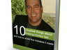 "send you my EBook ""10 Scariest things about making money fast... and how to avoid the mistakes I made"""