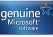 activate Or Make Genuine Your Windows 7 If Its Not Genuine