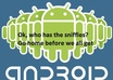 mention your Android App on my Top 100 Gadget Blog small1