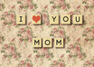 make you a mothers day message