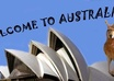 send you a lot of tourist brochures on Australia