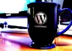 add any wordpress plugin in your site just