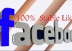 provide you 30 Florida FL based usa facebook fans within 3 hours