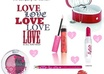 send you a sample bag with Avon sample goodies