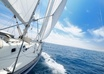 give you my awesome Yachting and Sailing eBook collection
