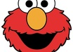 say anything you want in Elmo voice