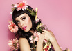 add your post to my celebrity Katy Perry site