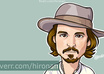 Johnny_depp_mark2