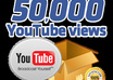 Buy-50000-youtube-views